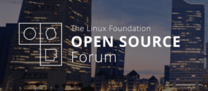 Open Source Forum - Zephyr Project